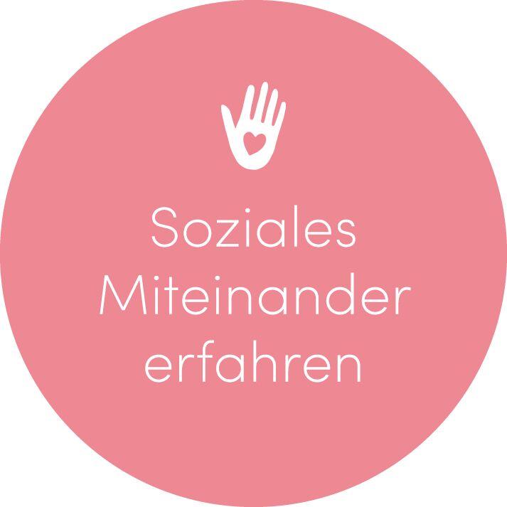 Soziales_Icon