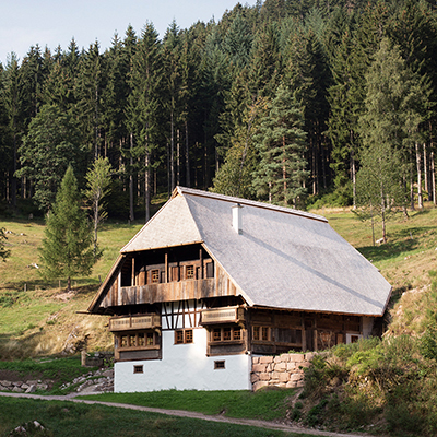Langenbachhof