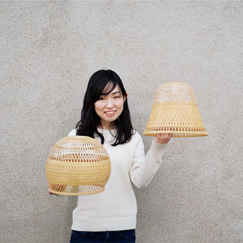 PET Lamp Japan