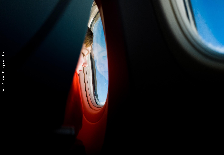 Flugkompensation: Welche Anbieter sind empfehlenswert?