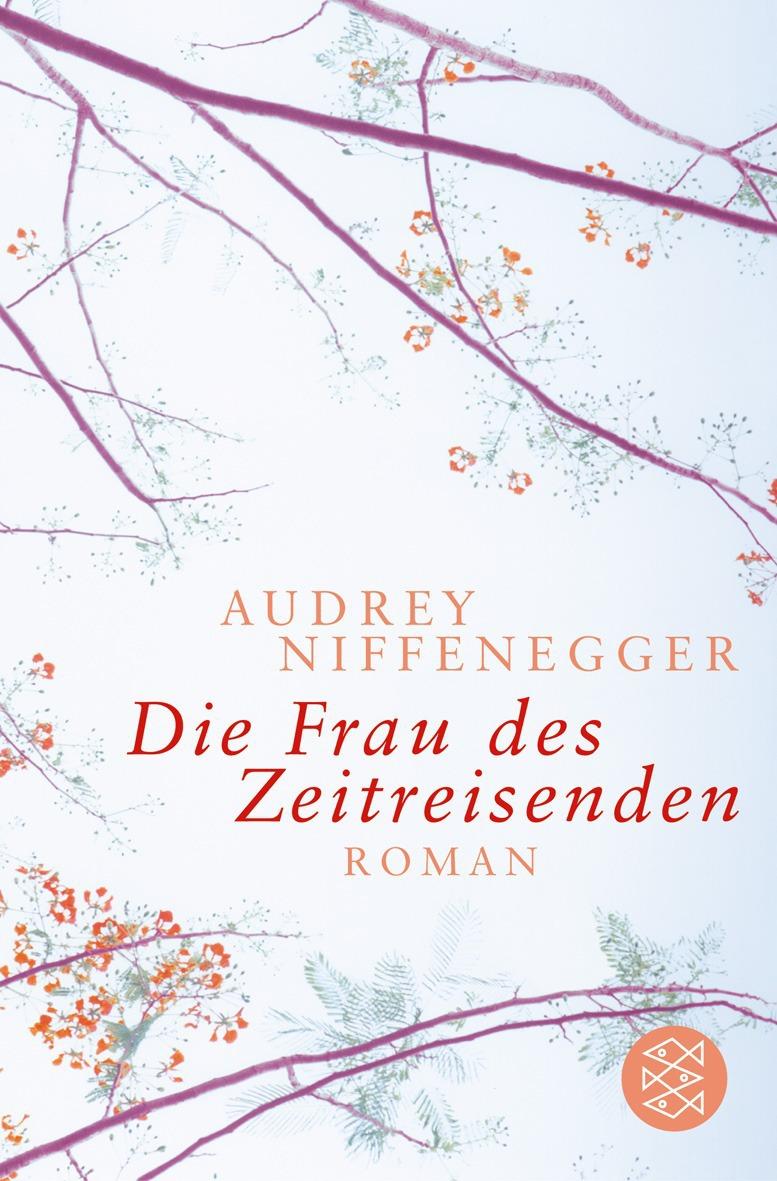 """Die """"Frau des Zeitreisenden"""" beschreibt eine ungewöhnliche Liebesgeschichte"""