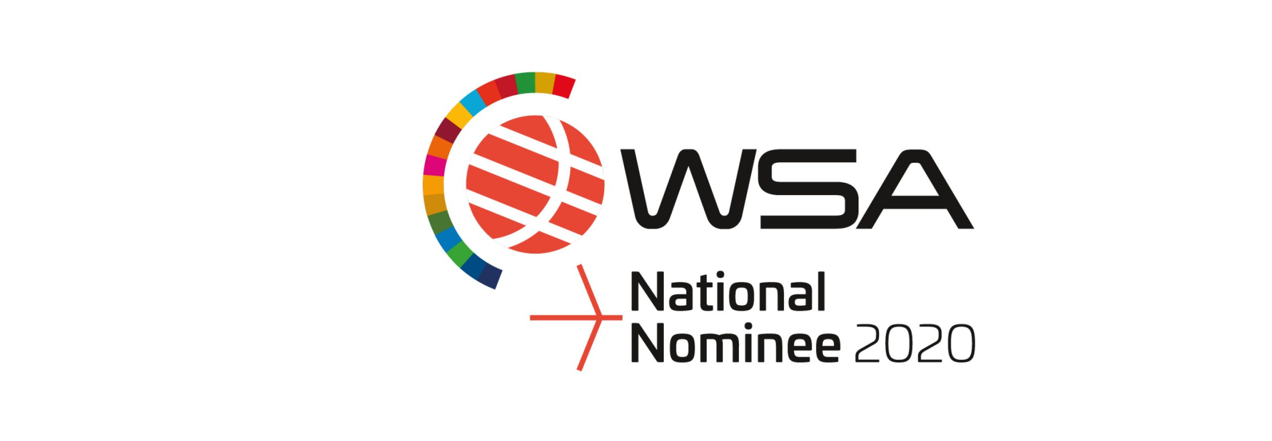 WSA nominiert national