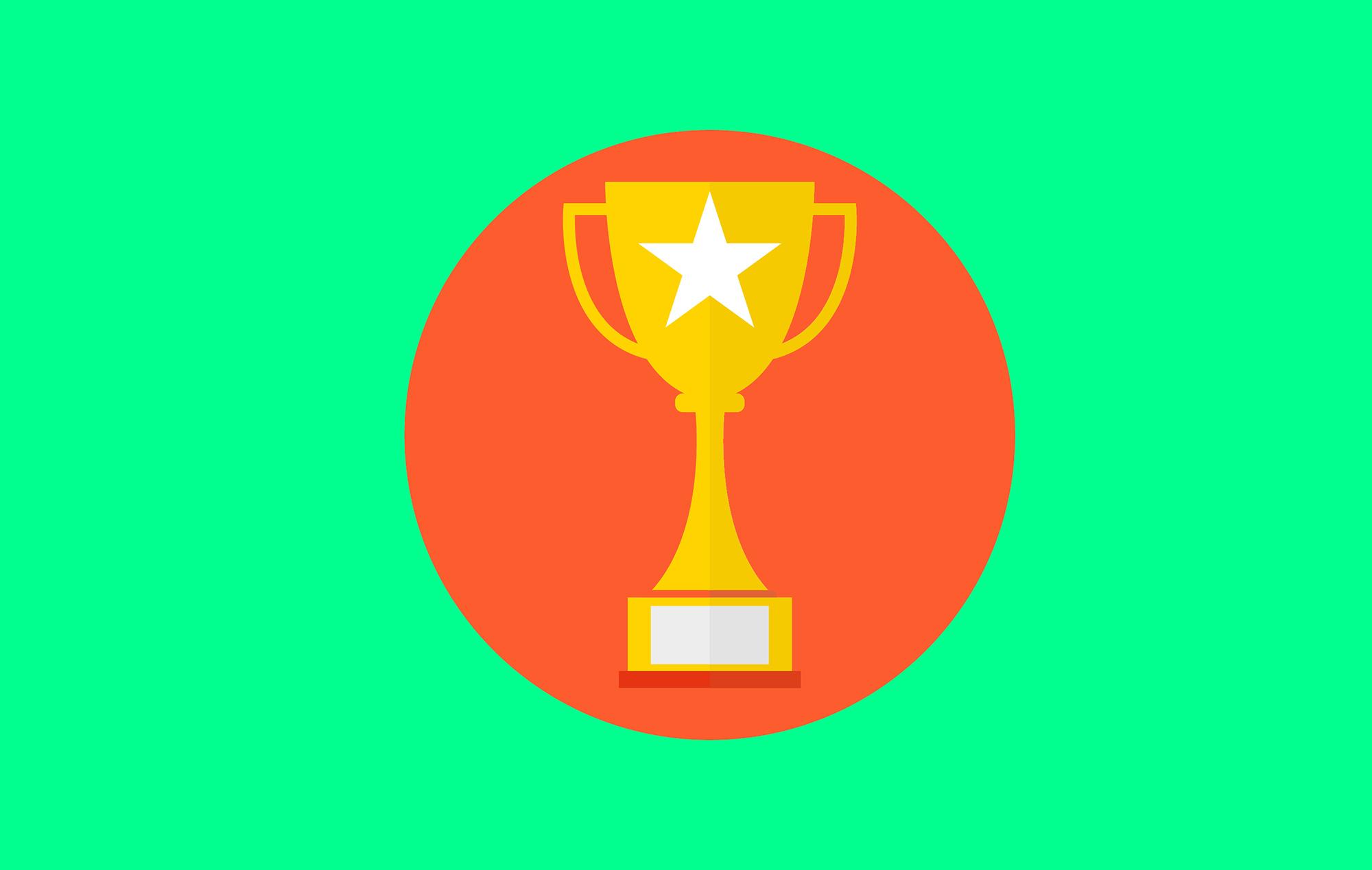 WSA Gewinner