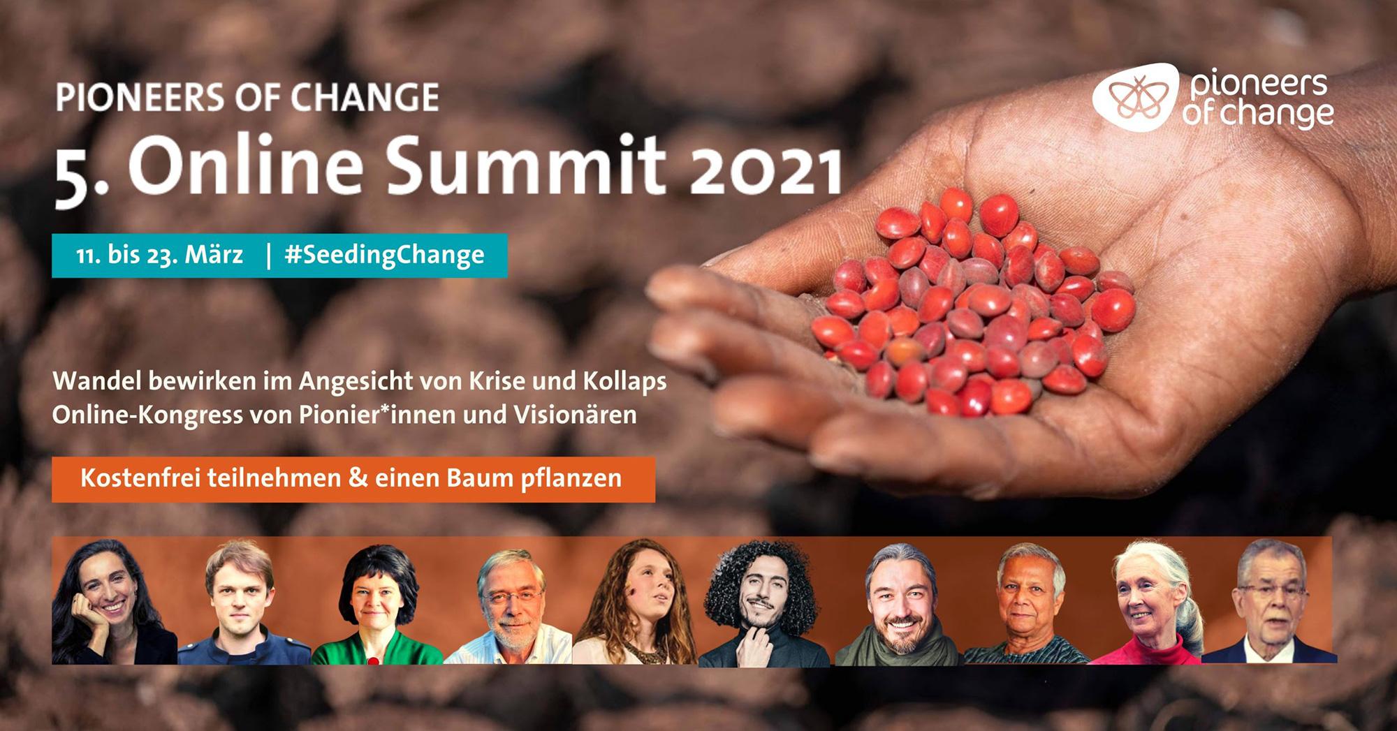 PoC-Online-Summit-2021